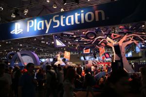 Gamescom : Nos photos du salon