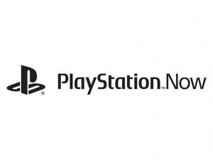 Le PlayStation Now en bêta sur les PS4 américaines