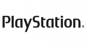 Un event sur l'actualité PlayStation en février