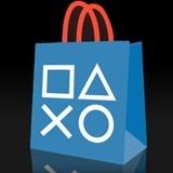 Un condensé du PlayStation Store sur une seule page