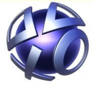 Playstation Store : Brothers in Arms et MotorStorm 2 en démo