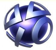 PSN : la mise à jour de la semaine