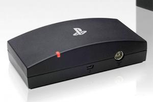 GC 2010 : La conférence Sony