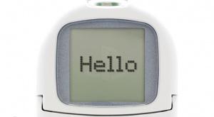 Le retour de la PocketStation sur Vita