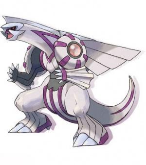 Pokémon Noir et Blanc annoncés !