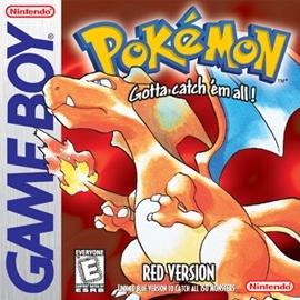 Bon Anniversaire à La Game Boy Actualités Du 21042014