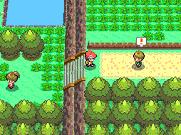 Image : Pokémon Diamant et Perle