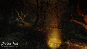Techland (Dead Island) annonce Project Hell
