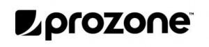 Football Manager signe un partenariat avec Prozone