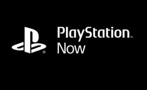 PlayStation Now à la manette uniquement