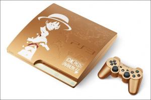 Ventes de consoles au Japon : La PS3 se réveille