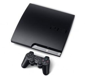 La PS3 creuse l'écart avec la 360
