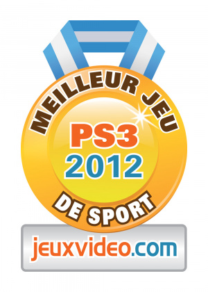 PlayStation 3 - Sport