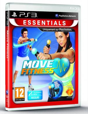 Sony précise la gamme Essentials