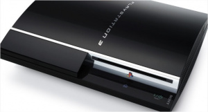 Sony fait face au piratage de la PS3