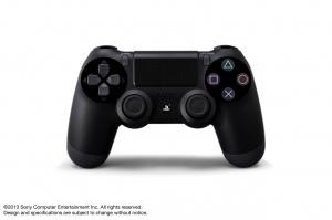 PS4 : Une sortie mondiale en 2013 ?