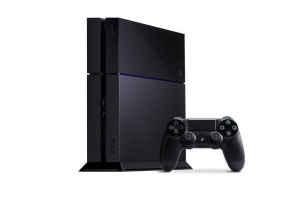 100 jeux indés en développement sur les consoles PlayStation