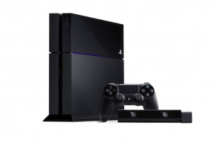 En direct : On joue à la PlayStation 4 vendredi de 18h à 20h