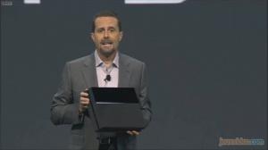 Sony : Des remasterisations pour attirer les joueurs Wii