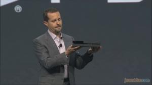 TGS 2013 : Sony compte écouler 5 millions de PS4 d'ici mars 2014