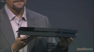 E3 2013 : Une PS4 sans DRM : Une utopie ?