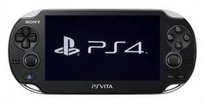 La Vita se met à jour pour accueillir la PS4