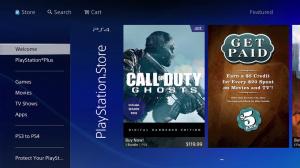 La PS4 passe au 1.51