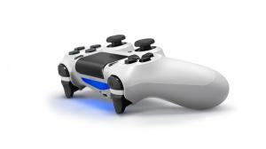 Le Share Play PS4 limitée à une heure