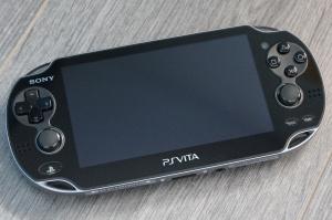 PS Vita, la taille ça compte ?