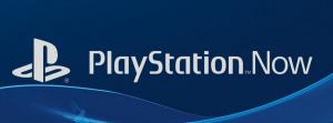 Le PS Now arrive sur PS3 (aux Etats-Unis)