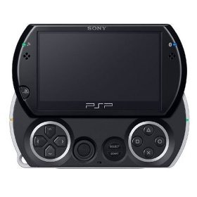 La Neo Geo et la PC Engine arrivent sur PSP - Actualités du