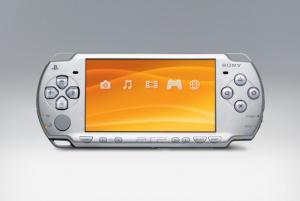 Les ventes de consoles au Japon - semaine 39