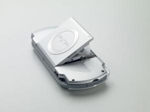 Un million de PSP Slim & Lite vendues au Japon