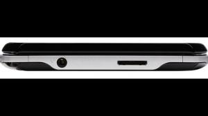 E3 2009 : La PSP Go