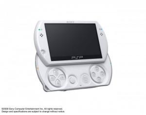 La PSP Go boycottée en Hollande