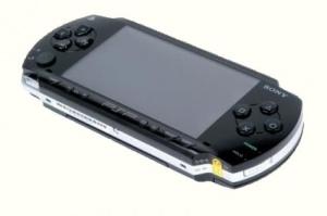 La mort programmée de la PSP