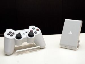 E3 2014 : La PlayStation TV pour 99 € en Europe