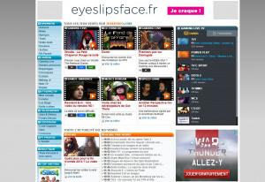 Le futur de jeuxvideo.com vu par Cédric Siré, président de Webedia
