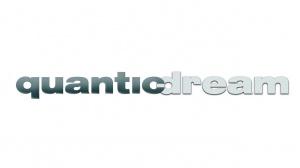 Qu'attendre de Quantic Dream pour le futur ?