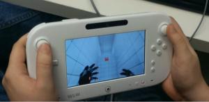 Q.U.B.E. sur Wii U et Vita ?