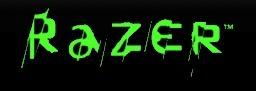 Razer lance sa boutique européenne