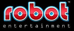 Robot Entertainment naît des cendres d'Ensemble Studios