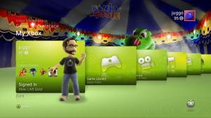 Perfect Dark sur Xbox Live Arcade accidentellement annoncé ?