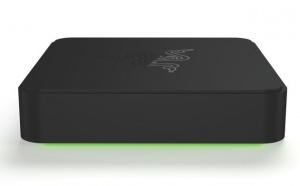 Razer annonce une micro-console Android