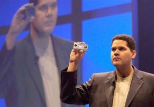 E3 2013 : Comment ne pas planter sa conférence de presse