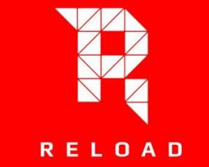 Des anciens d'Infinity Ward fondent Reload Studios et s'attaquent à la réalité virtuelle