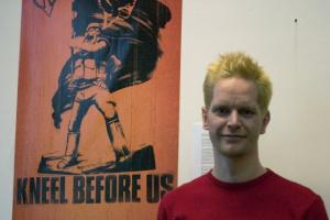 Killzone : interviews de Remco Straatman et Joris de Man