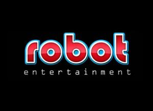 Robot Entertainment sur deux nouveaux projets