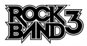 Rock Band 3 : Men at Work et Santana