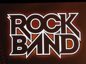 Rock Band 3 : Johnny Cash et titres gratuits